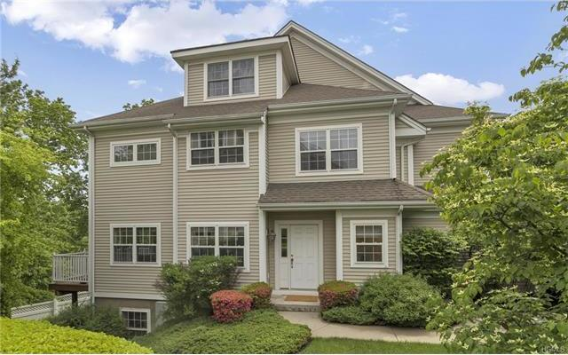 17 Crystal Hill Drive, Haverstraw Town, NY 10970
