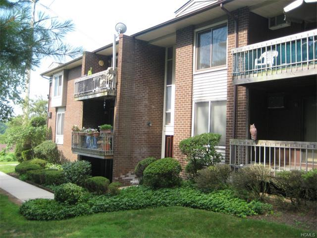 64 Country Club, Haverstraw Town, NY 10970