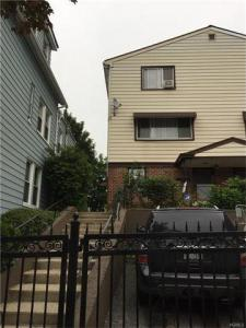 22 Cliff Avenue, Yonkers, NY 10705