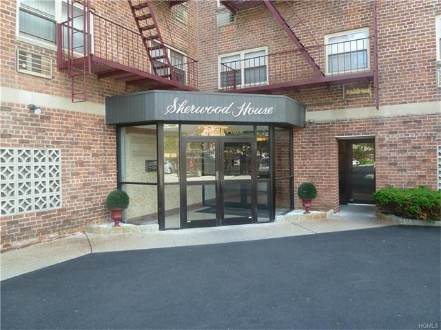 20 Secor Place #4c, Yonkers, NY 10704