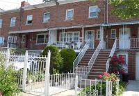 3930 Wilder Avenue, Bronx, NY 10466