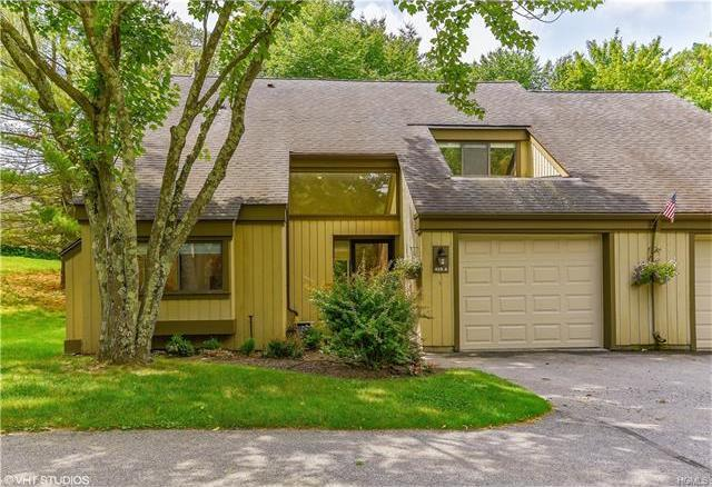 425 Heritage Hills #A, Somers, NY 10589