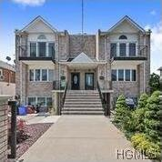 Photo of 1539 Kennellworth Place, Bronx, NY 10465