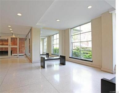 5550 Fieldston Road #3d, Bronx, NY 10471