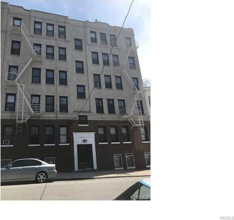 100 Livingston Avenue #5c, Yonkers, NY 10705