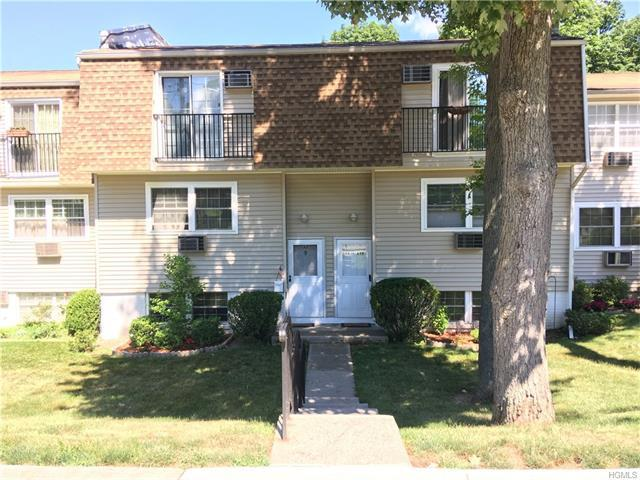 11 The Boulevard #A3, Philipstown, NY 10516
