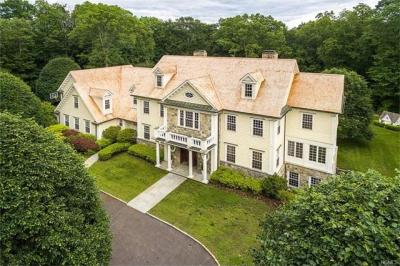 Photo of Greenwich, CT 06831