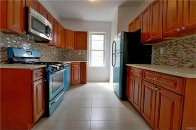 4005 Lowerre Place, Bronx, NY 10466