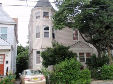 422 South 4th Avenue, Mount Vernon, NY 10550