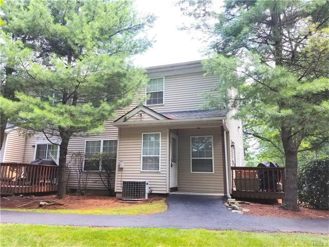 2108 Rosewood Court, Woodbury Town, NY 10930