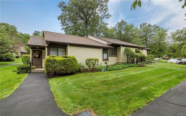 71 Independence Court #A, Yorktown, NY 10598