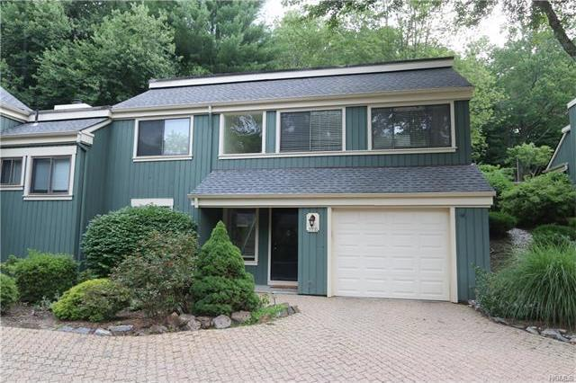 27 Heritage Hills #D, Somers, NY 10589