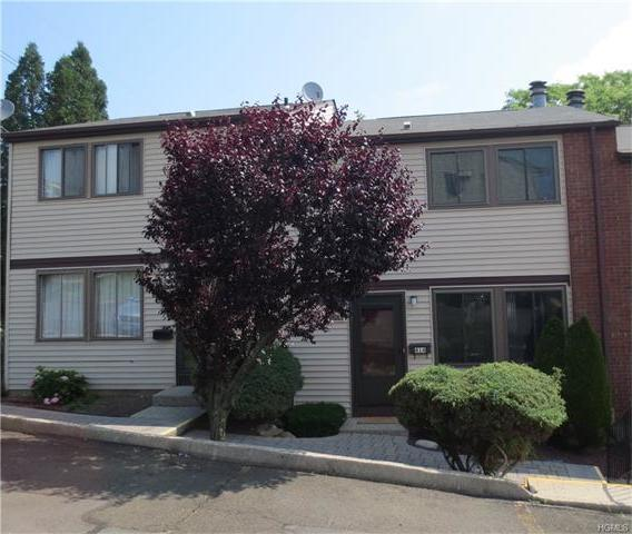 414 Country Club Lane #414, Haverstraw Town, NY 10970