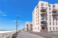 100 West Broadway #2e, Call Listing Agent, NY 11561