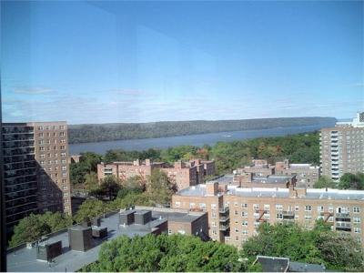 Photo of Bronx, NY 10463