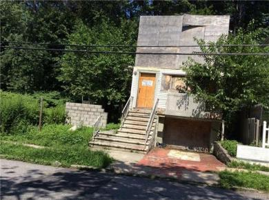 56 & 60 Touissant Avenue, Yonkers, NY 10710