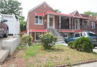 2913 Hering Avenue, Bronx, NY 10469