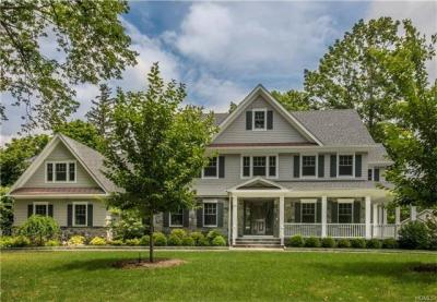 Photo of 53 Lincoln Road, Scarsdale, NY 10583