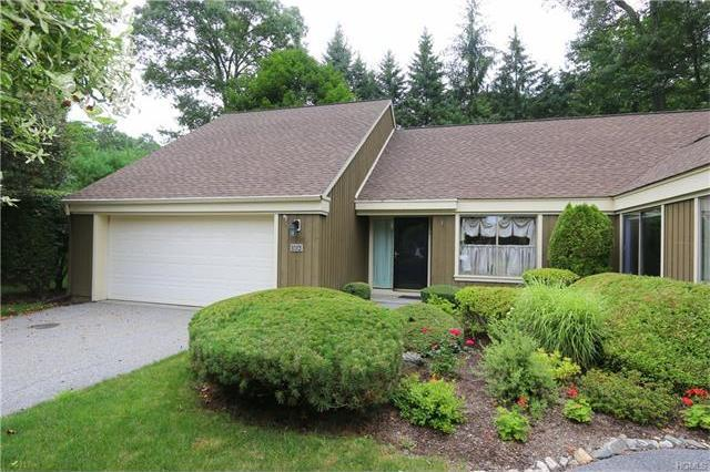 585 Heritage Hills #A, Somers, NY 10589