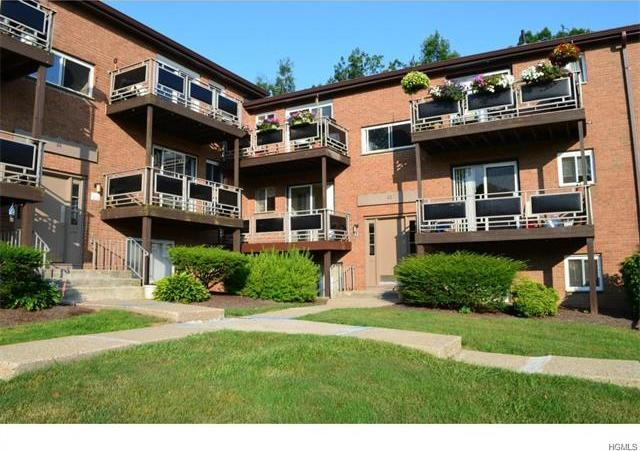 42 Tanager Road #4203, Blooming Grove, NY 10950