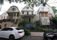 Bronx, NY 10453