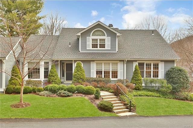 63 Top Hill Lane, New Castle, NY 10549