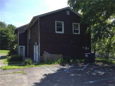 2873 Route 94, Blooming Grove, NY 10992