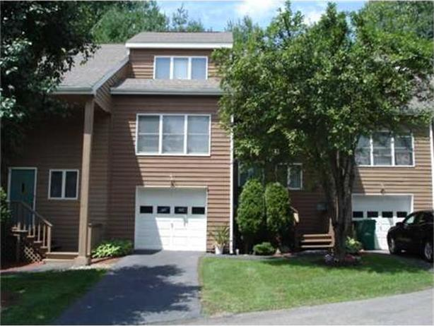 18 Woodland Way Way, Wawarsing, NY 12428