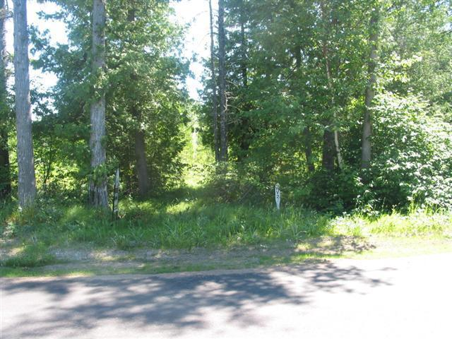R-1 S Mackinac Trail, St Ignace, MI 49781