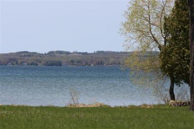 Photo of 6213 Mullett Lake Woods Shore Drive, Cheboygan, MI 49721