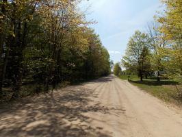 4615 Indian Trail Road, Cheboygan, MI 49721