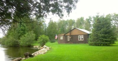 Photo of 4731 Freeway Trail, Wolverine, MI 49799