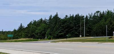 Photo of W Us-2, St Ignace, MI 49781