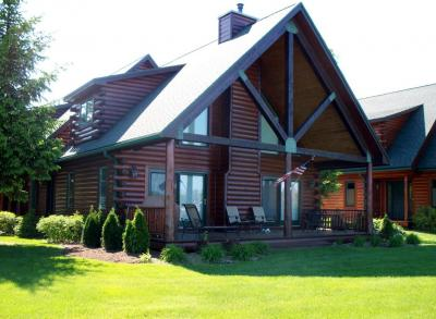 Photo of 1108 Marina Drive, Cheboygan, MI 49721