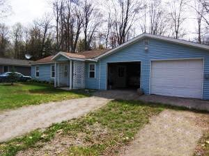 Photo of 3975 County Road 489, Onaway, MI 49765