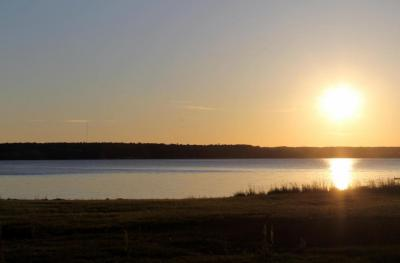 Photo of Parrott's Point Road, Indian River, MI 49749