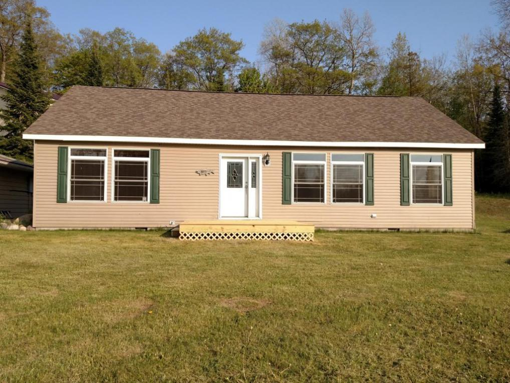 9073 Clewley Road, Lachine, MI 49753