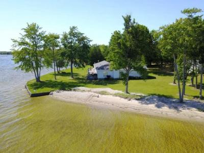 Photo of 9600 Central Miles Road, Cheboygan, MI 49721