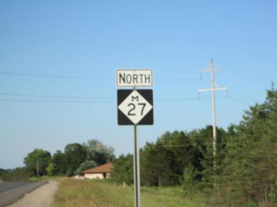 Photo of 750 Indian Trail Road, Cheboygan, MI 49721