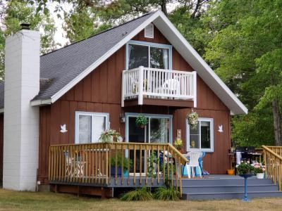 Photo of 1150 N Black River Road, Cheboygan, MI 49721