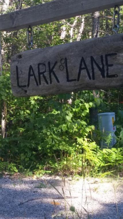 Lark, Ocqueoc, MI 49759