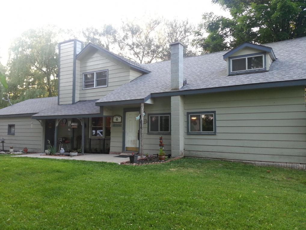 14429 Long Rapids Road, Lachine, MI 49753