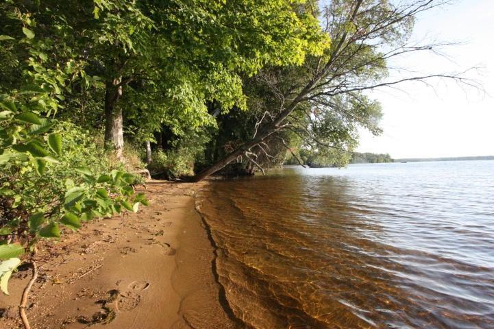 W Birch Shores Drive, Trout Lake, MI 49793