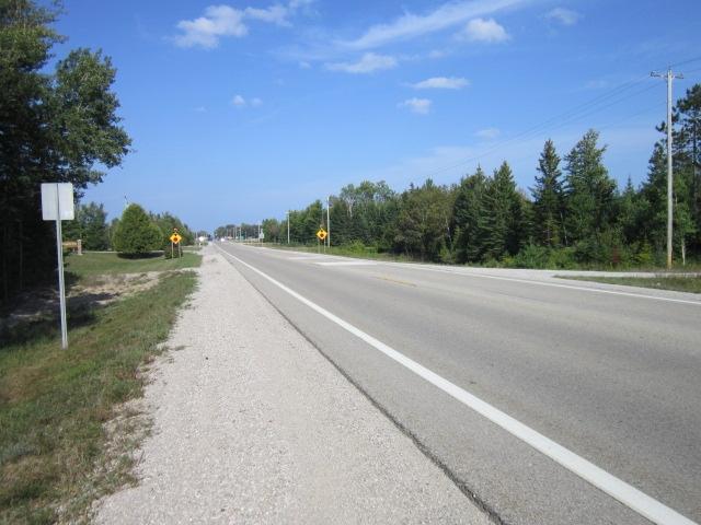 M-68 Highway, Rogers City, MI 49779
