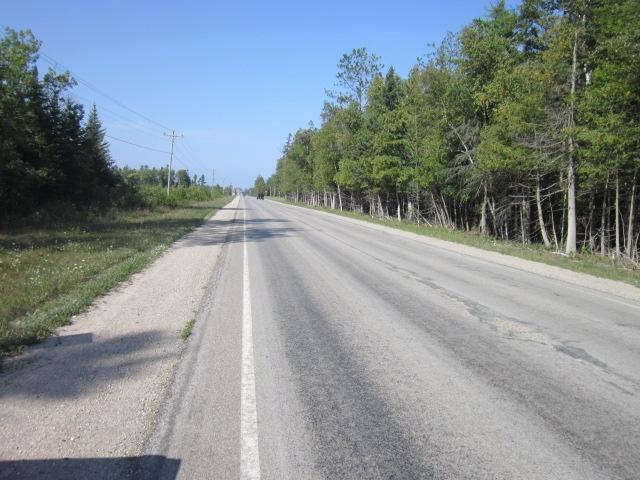451 Highway, Rogers City, MI 49779