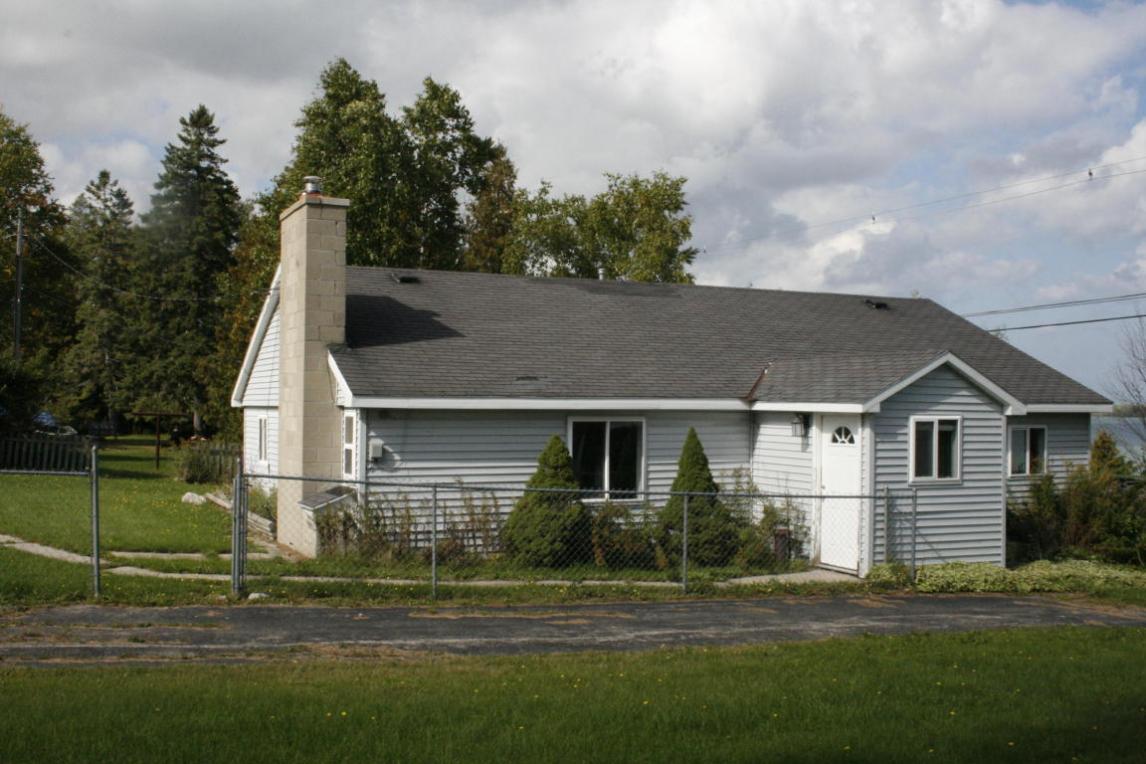 17077 S Us-23, Presque Isle, MI 49777