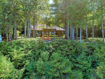Photo of 10129 High Banks Drive, Cheboygan, MI 49721