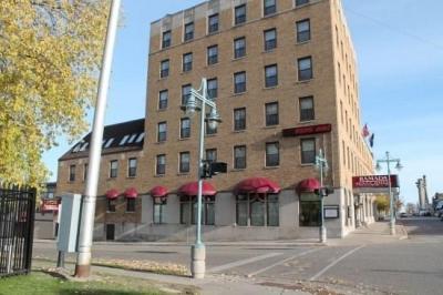 Photo of 240 W Portage Avenue, Sault Ste Marie, MI 49783