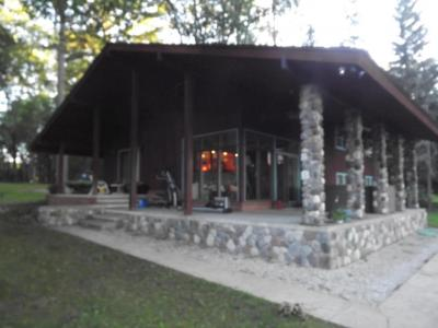 Photo of 8296 W M-68, Indian River, MI 49749