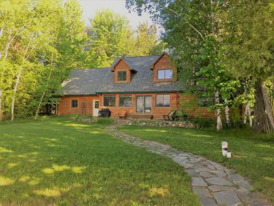 Photo of 7571 Feather Lane, Cheboygan, MI 49721